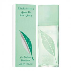 Elizabeth Arden Green Tea Scent Spray Eau De Toilette – 100 Ml